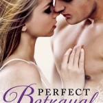 REVIEW: Perfect Betrayal by Season Vining