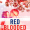 REVIEW: Red Blooded by Caitlin Sinead