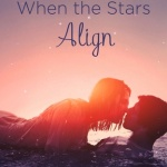 Spotlight & Giveaway: When the Stars Align by Jeanette Grey