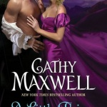 REVIEW: A Little Thing Called Love by Cathy Maxwell