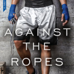 REVIEW: Against the Ropes by Jeanette Murray