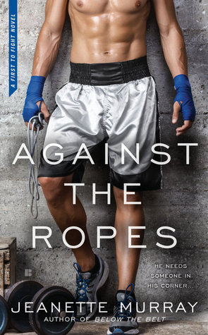 Against-the-Ropes