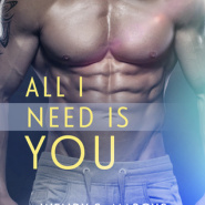 REVIEW: All I Need is You by Wendy S. Marcus
