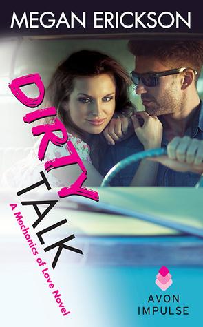 Dirty-Talk-Megan-Erickson