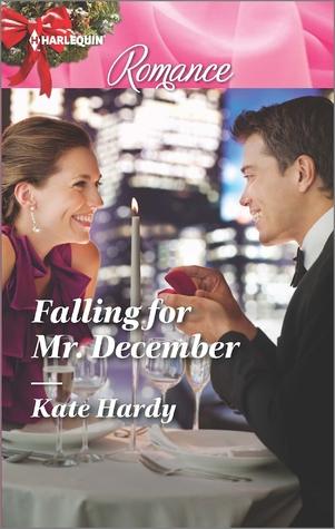 Falling-for-Mr.-December