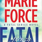 Spotlight & Giveaway: Fatal Frenzy by Marie Force