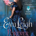 Spotlight & Giveaway: Forever Your Earl by Eva Leigh