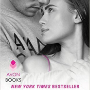 Spotlight & Giveaway: Forever With You by Jennifer L. Armentrout