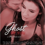 REVIEW: Ghost of You by Kelly Moran