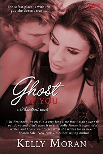 Ghost of You