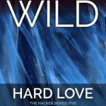 REVIEW: Hard Love by Meredith Wild