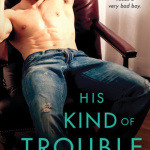 REVIEW: His Kind of Trouble by Terri L. Austin