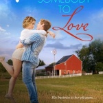 REVIEW: Just Want Somebody to Love by Keri Ford
