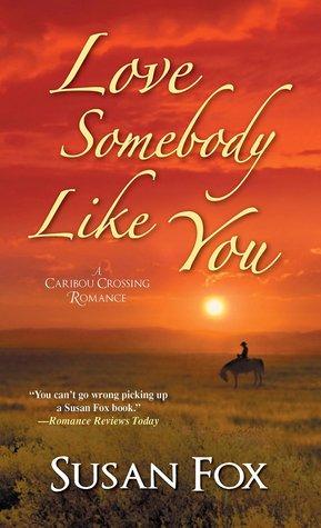 Love-Somebody-Like-You