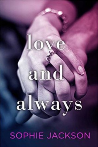 Love-and-Always
