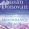 Spotlight & Giveaway: Moondance Beach by Susan Donovan
