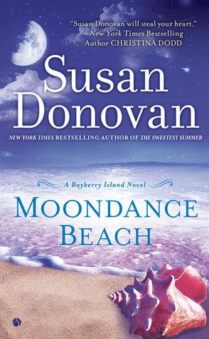 Moondance-Beach