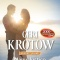 REVIEW: Navy Justice  by Geri Krotow