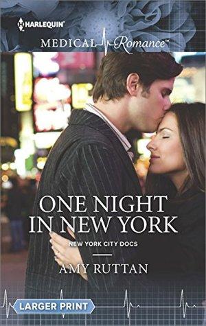 One-Night-in-New-York-New-York-City-Docs
