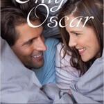 REVIEW: Only Oscar by Trish Wylie