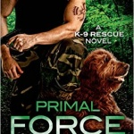 Spotlight & Giveaway: Primal Force by D. D. Ayres