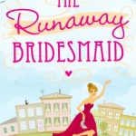 REVIEW: The Runaway Bridesmaid by Daisy James