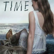 REVIEW: Shifting Time by Kelly Bennett Seiler