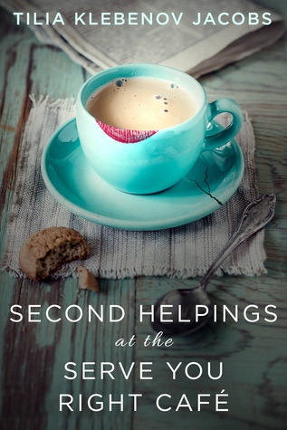 Second-Helpings-at-the-Serve-You-Right-Cafe