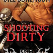 REVIEW: Shooting Dirty by Jill Sorenson