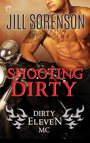 Shooting-Dirty1