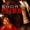 REVIEW: Short Fuse By Rececca Crowley