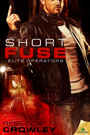 Short-Fuse