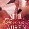 REVIEW: Sinful Desire by Lauren Blakely