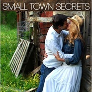 REVIEW: Small Town Secrets by Roxanne Snopek