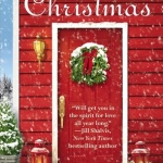 Spotlight & Giveaway: Snowbound at Christmas by Debbie Mason