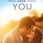 Spotlight & Giveaway: So Far Into You by Lily Malone