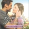 REVIEW: Soldier, Hero…Husband?  by Cara Colter