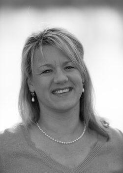 Tami Lund