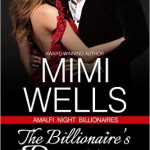 REVIEW: The Billionaire's Deception by Mimi Wells