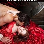 Spotlight & Giveaway: The Duke's Mistress by Carole Mortimer