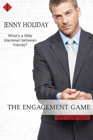 The-Engagement-Game