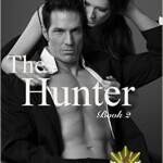 Spotlight & Giveaway: The Hunter by Nicole Flockton