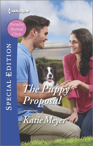 The-Puppy-Proposal