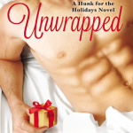 REVIEW: Unwrapped by Katie Lane