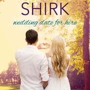 REVIEW: Wedding Date for Hire by Jennifer Shirk
