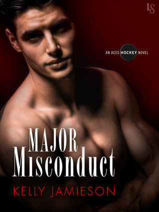 major-misconduct-by-kelly-jamieson