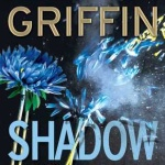 Spotlight & Giveaway: Shadow Fall by Laura Griffin