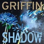 REVIEW: Shadow Fall by Lauren Griffin