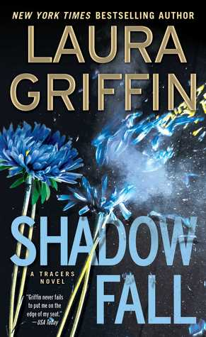 shadow-fall-laura-griffin