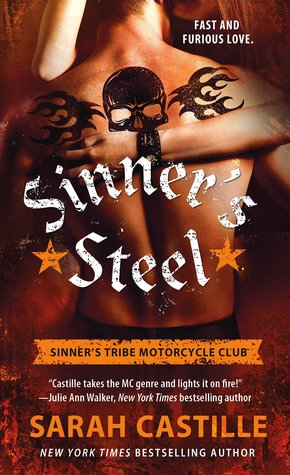 sinners-steel-by-sarah-castille
